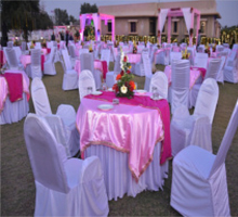 Destination Wedding Jaisalmer